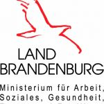 ESF Land Brandenburg